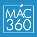Mac-360